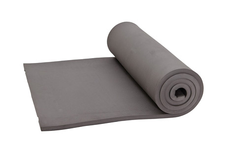 Foam Mat Large 625 Sleeping Pad