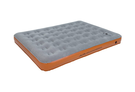 Air Bed Rechargeable Queen