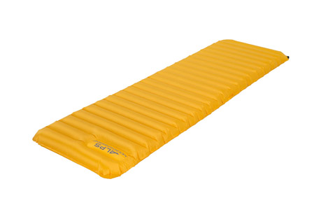 Featherlite Air Pad - Long
