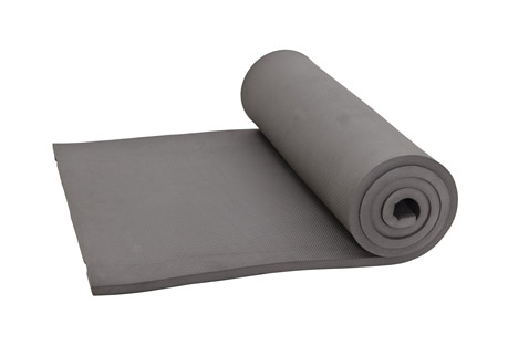 Foam Mat Large 750