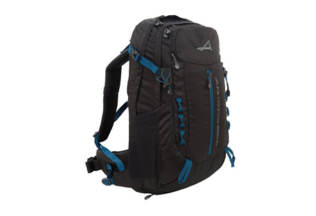 Solitude 24L Backpack