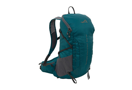 Canyon 20L Backpack
