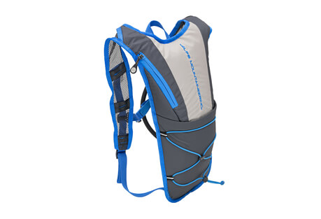 Hydro Trail 3 Backpack