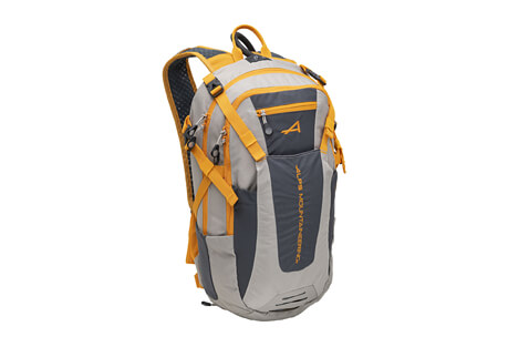Hydro Trail 15 Backpack