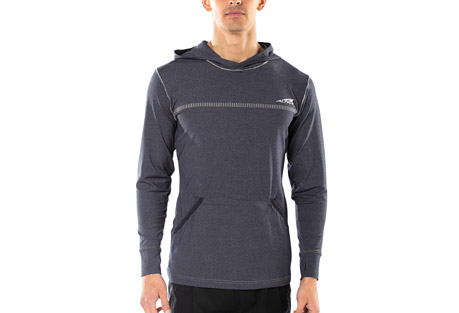 Performance Hoody - Men's