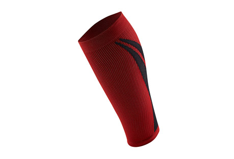 Interval 1.0 Compression Sleeves