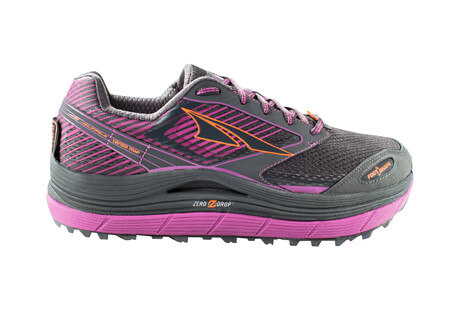 Olympus 2.5 Shoes - Women's