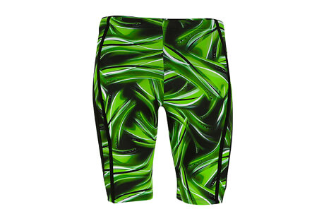 Michael Phelps Diablo Jammer - Men's