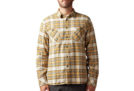 Highlands Shirt - Men's