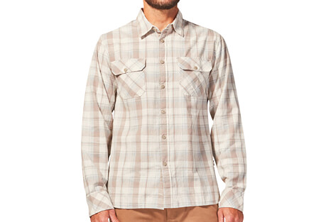 Mission Shirt - Men's