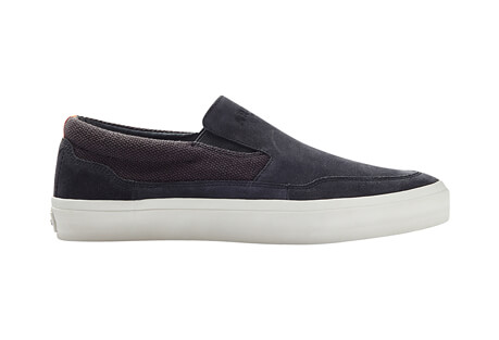 The Venice Shoes - Men's