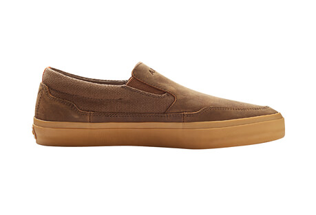 The Venice LX Shoes - Men's