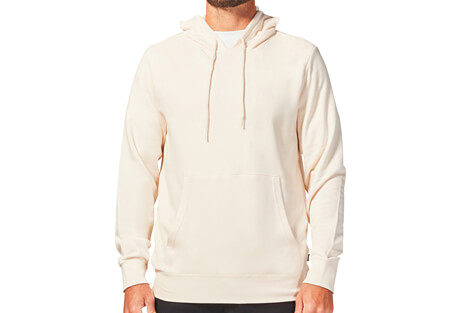 Daily Pullover - Men's