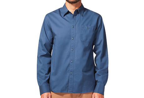Scout Shirt - Men's