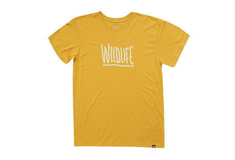 Wildlife Tee - Women's