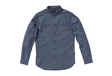Mill Shirt - Men's