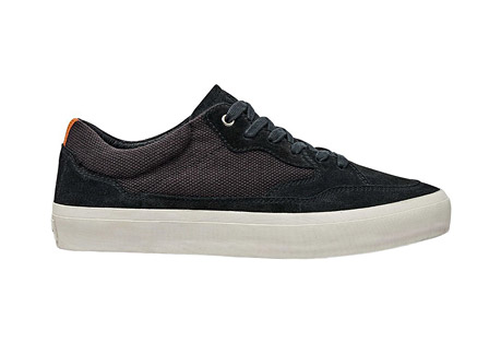 The Foundation LX Shoes - Men's