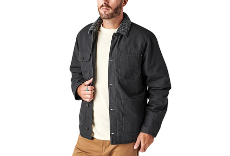 Makers Jacket 2.0 - Men's