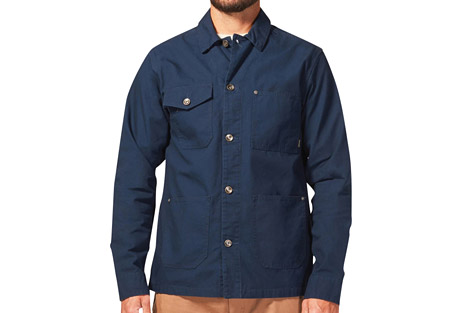 Hatch Jacket - Men's
