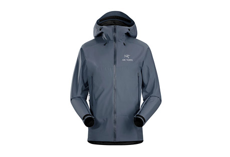 Beta SL Hybrid Jacket - Men's