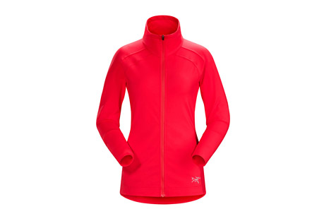 Solita Jacket - Women's