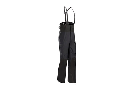 Rush LT Pant - Men's
