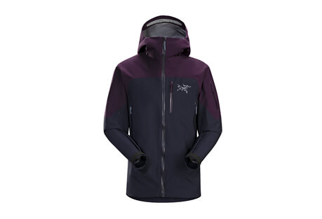 Sabre LT Jacket - Men's