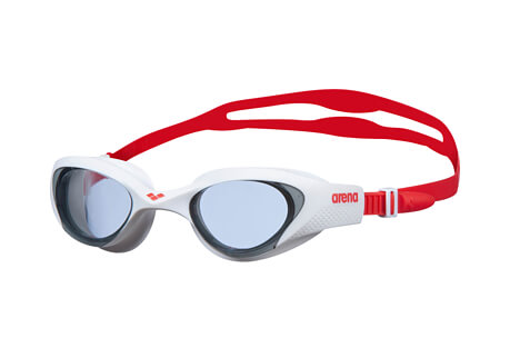 One Goggle