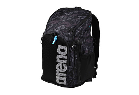 Team 45 All-Over Print Backpack