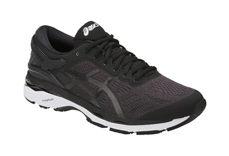 Gel-Kayano 24 Shoes - Men's