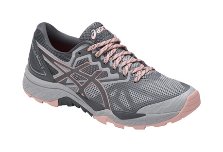 Gel-Fujitrabuco 6 Shoes - Women's