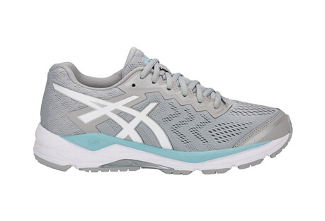 Gel-Fortitude 8 Shoes - Women's