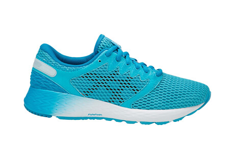 Roadhawk FF 2 Shoes - Women's