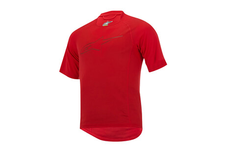 Krypton S/S Jersey - Men's