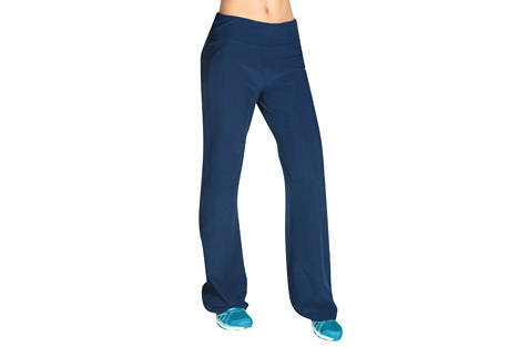 In-Motion Pant - Women's