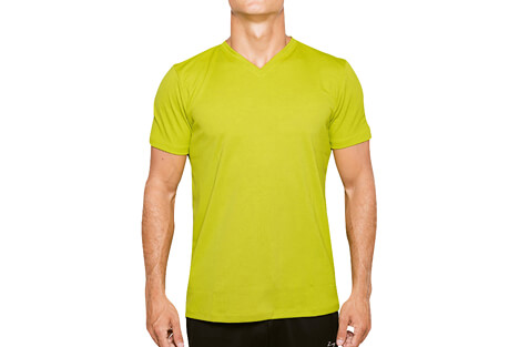 Energy SS Tee - Men's