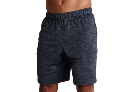 "Energy 10"" Knit Short - Men's"