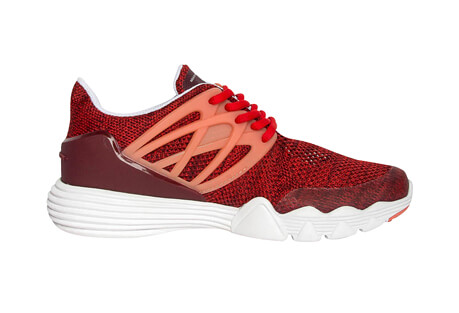 Spur Surge Shoes - Women's