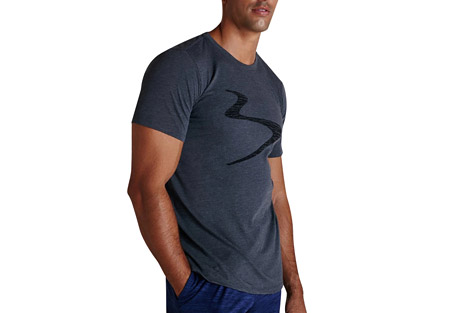 Energy Wave Tee - Men's