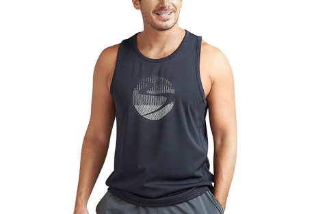 Energy Wave Tank - Men's