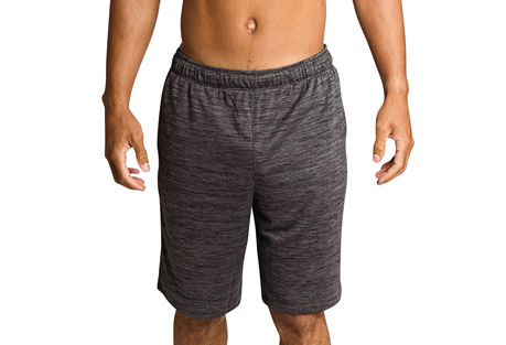 "Go-To 10"" Knit Short - Men's"