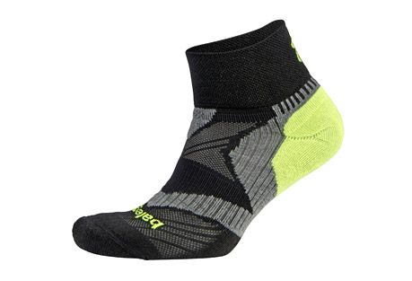 Enduro V-Tech Quarter - Women's