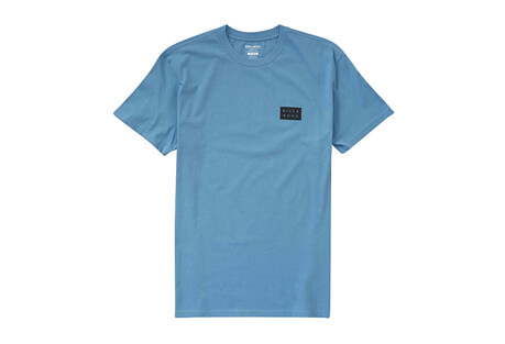 Die Cut Tee - Men's