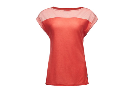 Cottonwood Tee - Women's