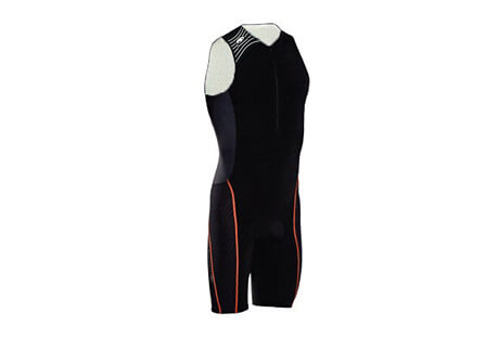 TX1000 Tri Suit - Men's