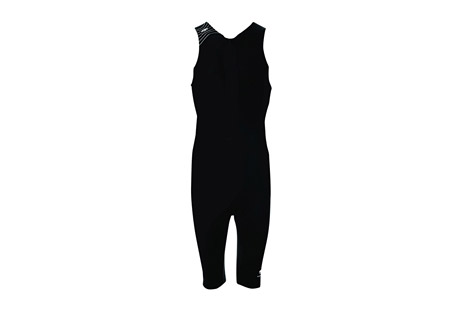 TX2000 Tri Suit - Men's