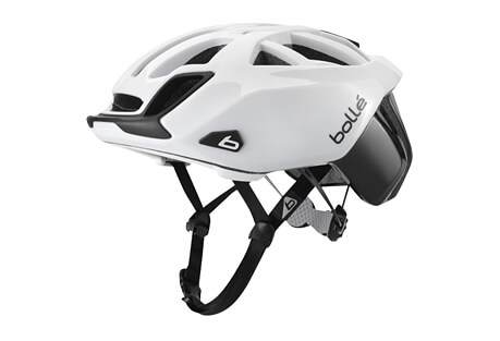 The One Road Standard Helmet