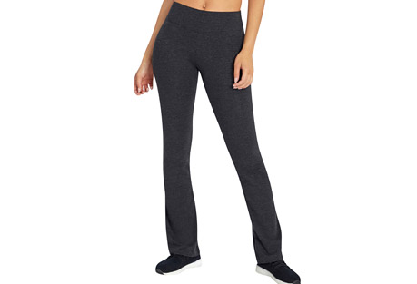 Barely Flare Pant - Women's