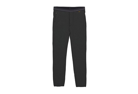 Expedition Base Layer Pant - Men's