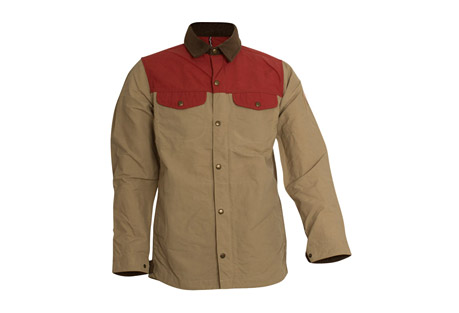 Stead Rain Jacket - Men's